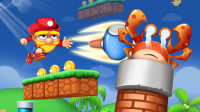 Super Jabber Jump APK