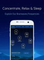 Relax Melodies: Sleep Sounds for PC