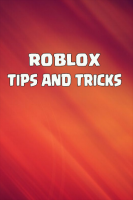 Robux Cheats For Roblox for PC