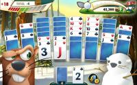 Fairway Solitaire for PC