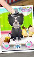 Pet Spa & Salon - kids games APK