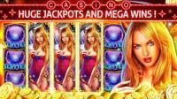 Slots Buffalo - Wild Vegas for PC