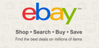 eBay - Buy, Sell & Save Money for PC