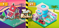Taps to Riches for PC