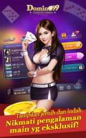 Domino QiuQiu:KiuKiu:99 for PC