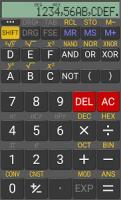 RealCalc Scientific Calculator APK