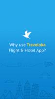 Traveloka Book Flight & Hotel APK