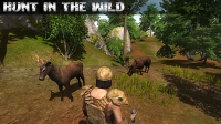 Survival Island 2017: Savage 2 for PC