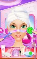 Fashion Star - Model Salon APK