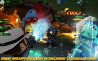 Call of Mini™ Zombies 2 APK