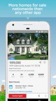 Realtor.com Real Estate, Homes for PC