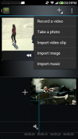Movie Maker - Video Editor APK