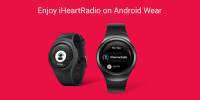 iHeartRadio Free Music & Radio for PC