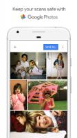 PhotoScan by Google Photos APK