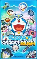 Doraemon Gadget Rush APK