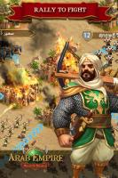 Arab Empire for PC