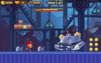 Super  Adventure of Jabber for PC