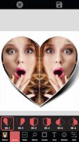 Photo Editor Collage Maker Pro APK