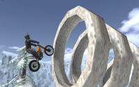 Trial Xtreme 2 Winter APK