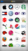 Logo Quiz Ultimate APK