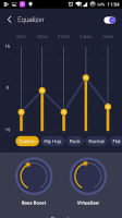 Music Player-GO Music Player APK