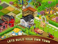 Little Big Farm - Offline Farm for PC