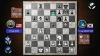 World Chess Championship for PC