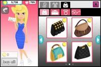 Fashion Story™ APK
