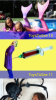 KidsToysToSee for PC
