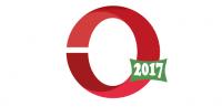 Free Opera Mini 2017 Beta Tips for PC
