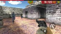 Shoot Hunter-Killer 3D APK