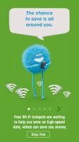 Cricket Wi-Fi APK