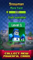 Craft Royale - Clash of Pixels for PC