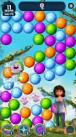 Home: Boov Pop! APK