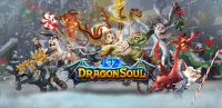 DragonSoul for PC