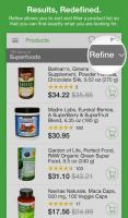 iHerb for PC