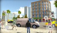 Real City Car Driver APK