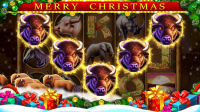 Royal Slots Free Slot Machines APK
