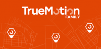 TrueMotion Family Safe Driving for PC