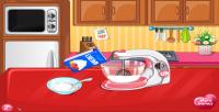 Cake Maker - Cooking games APK