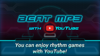 BEAT MP3 for YouTube for PC