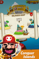 Pirate Kings APK