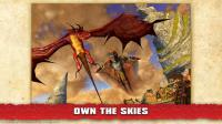School of Dragons for PC