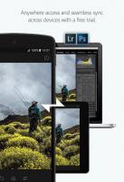 Adobe Photoshop Lightroom for PC