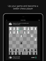 Chess Free - Play Magnus for PC