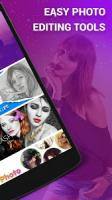 Photo Sketch : Photo Editor APK