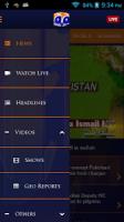 Geo News APK