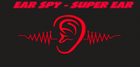 Ear Spy - Super Ear for PC