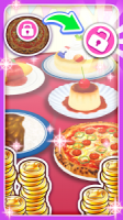 COOKING MAMA Let's Cook! APK