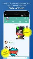 JioChat: Free Video Call & SMS APK